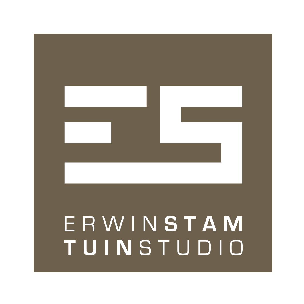 Erwin Stam Tuinstudio
