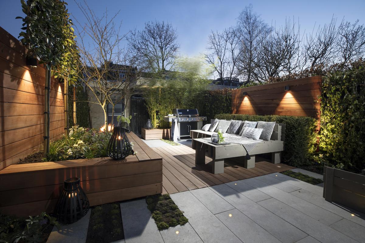 klusjesman eigen huis en tuin erwin stam tuinstudio ontwerpt en realiseert
